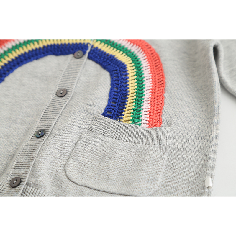 Bear-Leader-Girls-Clothing-2017-Autumn-Spring-Children-Sweaters-Rainbow-Pattern-Long-Sleeve-Outerwear-O-neck-Kids-Knitwear-3-7Y-5