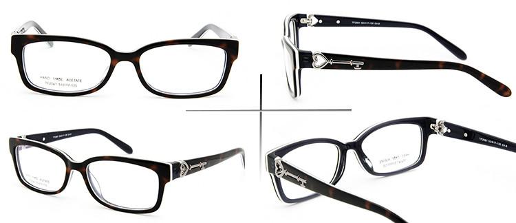 Oculos Of Grau   t2