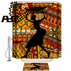 Art Store African Et...