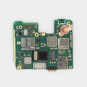 Image 5 - Tigenkey UNLOCKED 16GB Work For lumia 830 Mainboard Original Forlumia 830 Motherboard Test 100% & Free Shipping