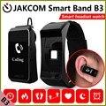 Jakcom b3 smart watch novo produto de fone de ouvido amplificador como transformador parágrafo preamplificador xuelin amplificador do bluetooth do carro