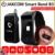 Jakcom b3 smart watch nuevo producto de amplificador amplificador de auriculares como transformador párr preamplificador xuelin bluetooth coche