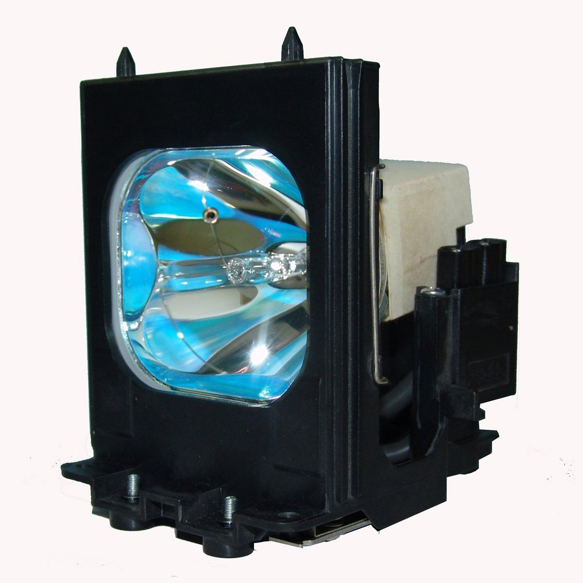 Projector Lamp Bulb DT00681 DT-00681 for HITACHI CP-X1230 CP-X1230W CP- X1250 CP- X1250J CP-X1250W with housing original projector lamp dt00681 for cp x1230 cp x1230w cp x1250 cp x1250j cp x1250w