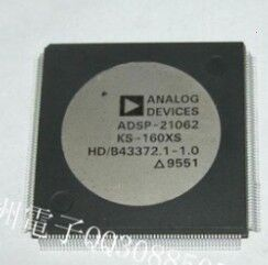 IC new original ADSP-21062KS-160XS 240-QFP Free Shipping adsp 21062lksz 160 new in stock