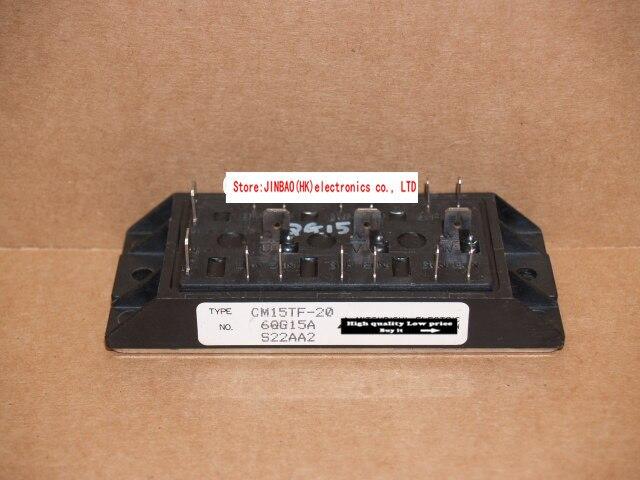 CM15TF-20