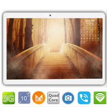 2019 10.1′ Tablets CP8 Quad Core Ram 4GB Rom 32GB 64GB Google CE  Android 8.1 10 Tablet PC 3G 4G  WIFI GPS bluetooth phone MTK