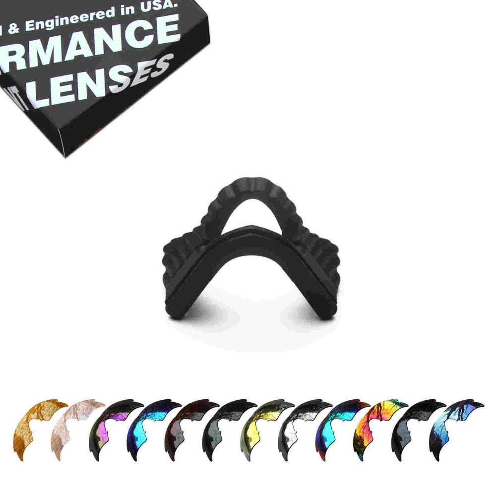 Compra nose lenses y disfruta del envío gratuito en AliExpress.com 9fa559ec1b