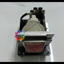 Good Quality UHP400/320W For NE C PH1000U / NP-PX750U Original Projector Lamp Module NP22LP