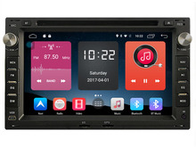 Android 6.0 CAR DVD FOR VW Passat/ JETTA/ Bora/ Polo car audio gps player stereo head unit Multimedia build in 4G module
