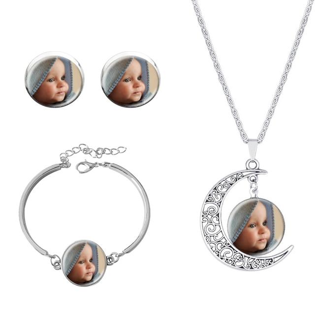 Suteyi Customized Jewelry...