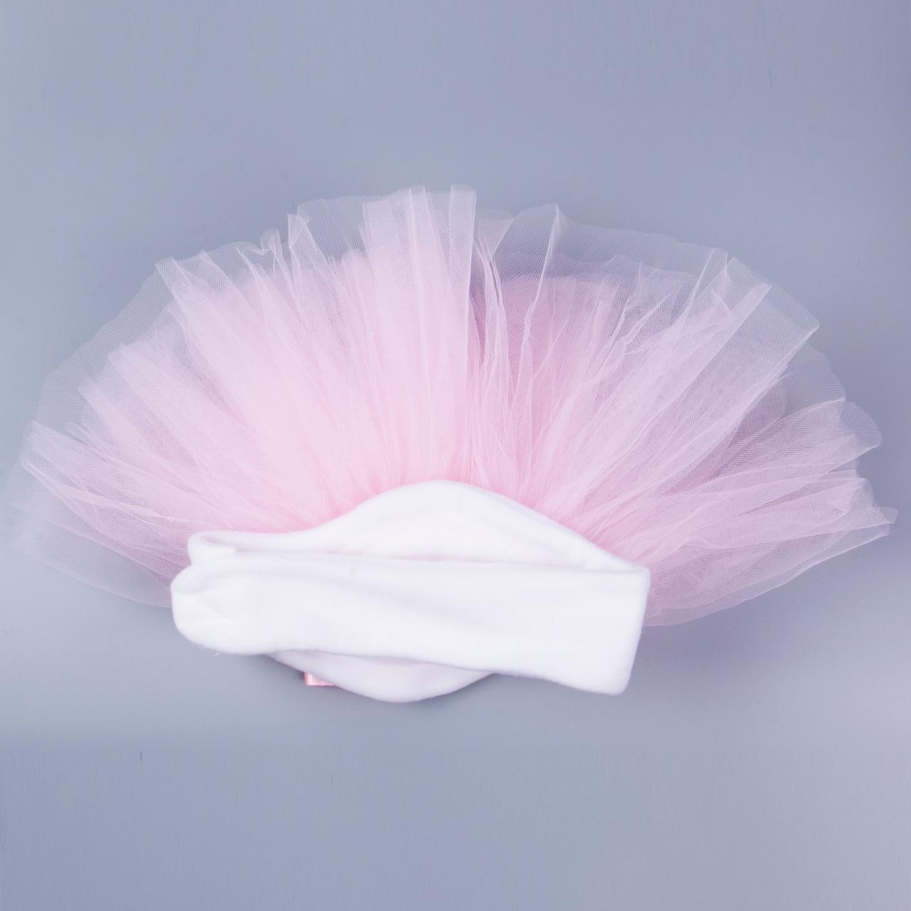 0-24M-Newborn-Toddler-Infant-Baby-Tutu-Clothes-Skirt-Headdress-Flower-Photography-Prop-2PCS-Outfit-0-24M-4
