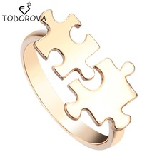 Knuckle Vintage Rings For