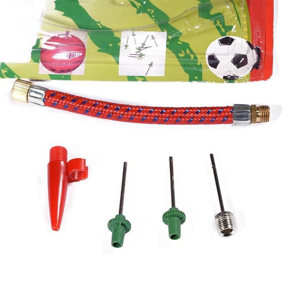 59 x 39 x 45 cm D/écor Mondex PLS4959-100 Grand Bac de Rangement avec Couvercle /à roulettes pour Enfant Motif Dragon Plastique
