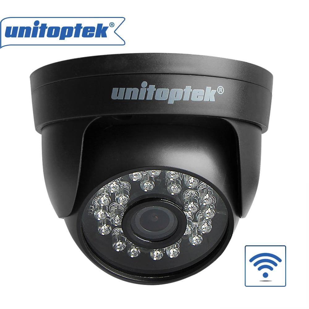 HD 720P 1080P WIFI IP Camera Wireless Night Vision Home Security Cameras Onvif CCTV Wi-Fi CCTV Surveillance Cam TF Card Slot APP