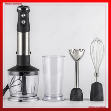 7L electric stainless steel planetary food mixer blender mixer egg beater milk shaker dough mixer machine new multi functional dough mixing machine electric dough mixer small automatic food mixers egg beater commercial chef machine
