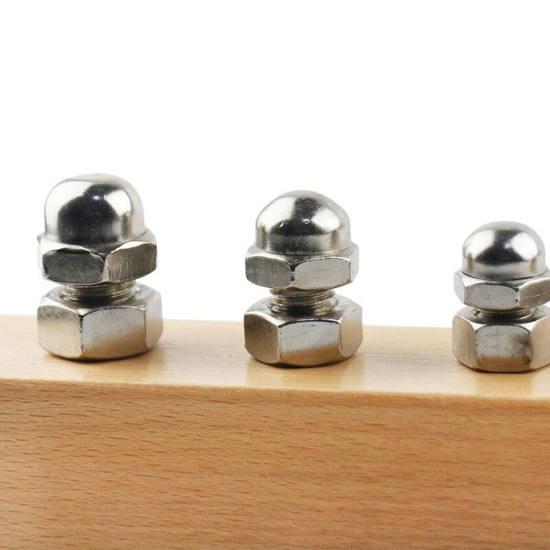 Jouets en bois Montessori Pour Les Écrous Et Boulons Début Formation Préscolaire D'apprentissage Matériaux Montessori En Bois Jouets B1126T - 4