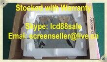Лучшая цена и качество el640.480-AA1 промышленных ЖК-дисплей Дисплей