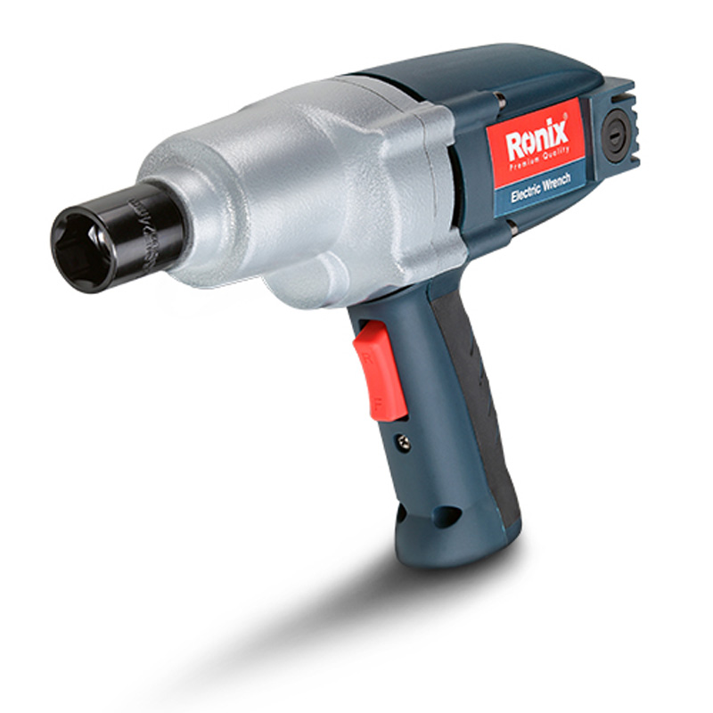 Ronix 900W 350N.m Electric Impact Wrench Model 2035