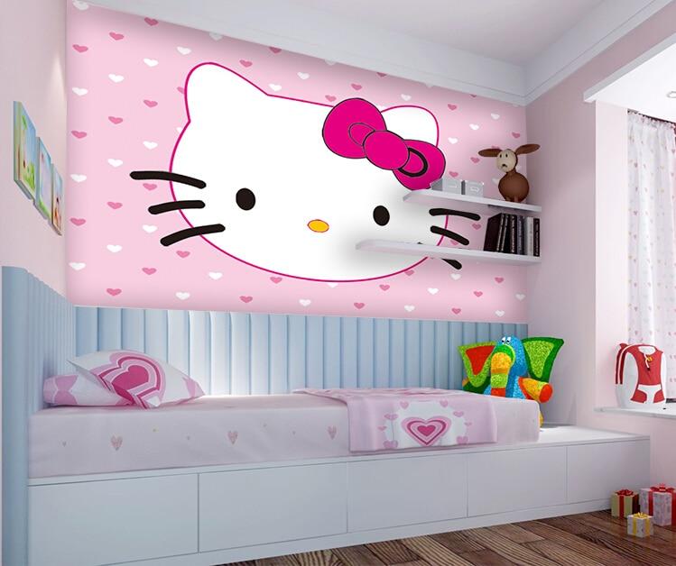 Wallpaper For Childrens Bedrooms Memsaheb Net