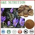 100g Nova Chegada comum monkshood mãe raiz/Aconitum napellus/Acônito/acônito Extrato com frete grátis