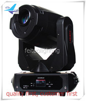 A Professional lighting china moving heads 180w moving head spot led