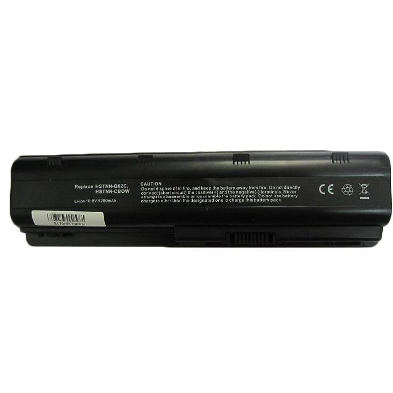 HSW 5200MAH 6CELLS NEW Laptop մարտկոց HP Pavilion G4 G6 G7 - Նոթբուքի պարագաներ - Լուսանկար 5