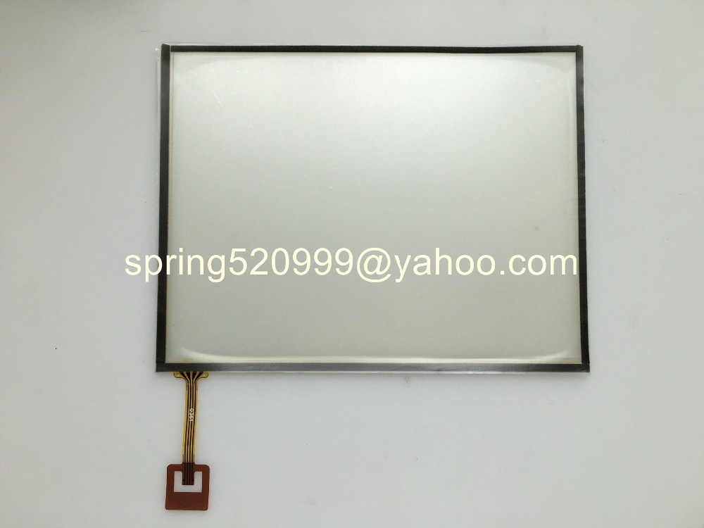 8 4inch LCD panel LAJ084T001A touch screen for Dodge Journey Chrysler 300C Grand Cherokee Fiat Maserati