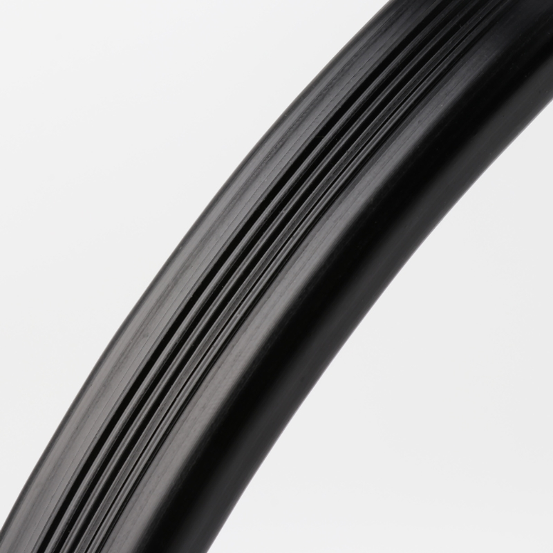 Универсальные Запчасти для пылесоса длинные гибкие плоские тонкие всасывающие насадки 32 мм