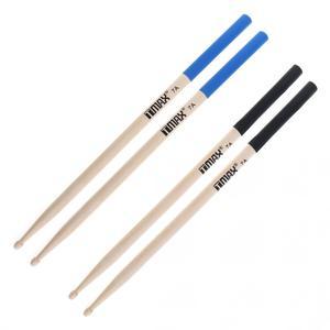 2 шт.! 5А 7А клен барабанные палочки Профессиональный деревянный барабан аксессуары на палочках детали ударного инструмента и аксессуары