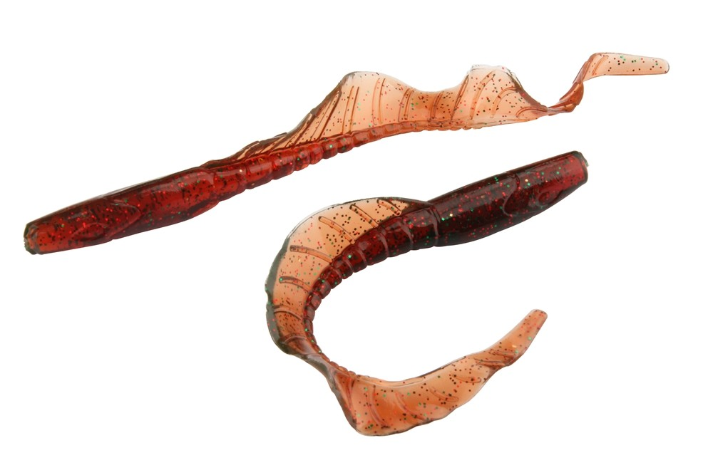 10pcsLot ROSEWOOD Classic Soft Lures 13cm 5-Inch Swimbaits Artificial Bait Silicone Lure Fishing Tackle Fishing Lures (6)