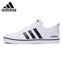 scarpe original 2017 adidas