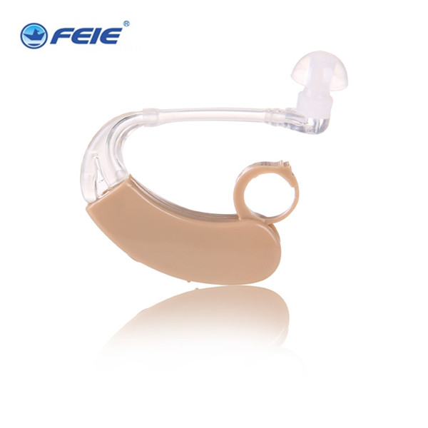 Voice Amplifier Hearing Aids Hearing Aid Assistance lists up amplifier hearing AIde S-9C free shipping aids development