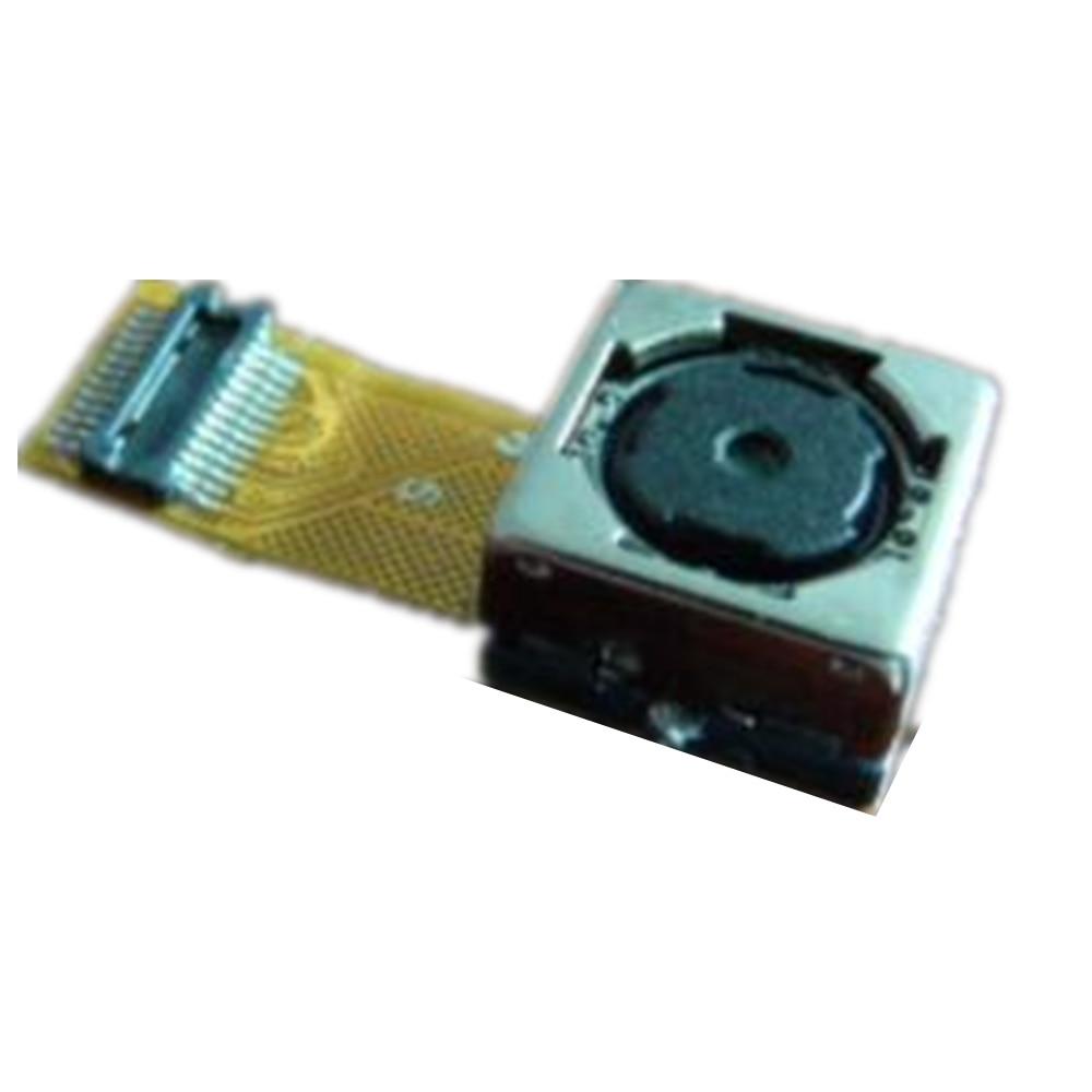 OV5640 / MIPI / HD / 1080P / AF AF / 500-megapixel Camera Module
