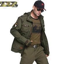 Армейская тактическая куртка-бомбер для мужчин; сезон зима-осень; армейское пальто с несколькими карманами; толстовки; ветровки; Военная Спортивная флисовая куртка