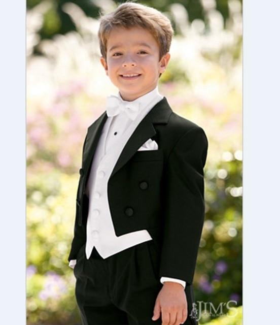 New-Arrival-Boy-Tuxedos-Notch-Lapel-Children-Suit-Black-White-Kid-Wedding-Prom-Suits-Jacket-Vest.jpg_640x640 (1)