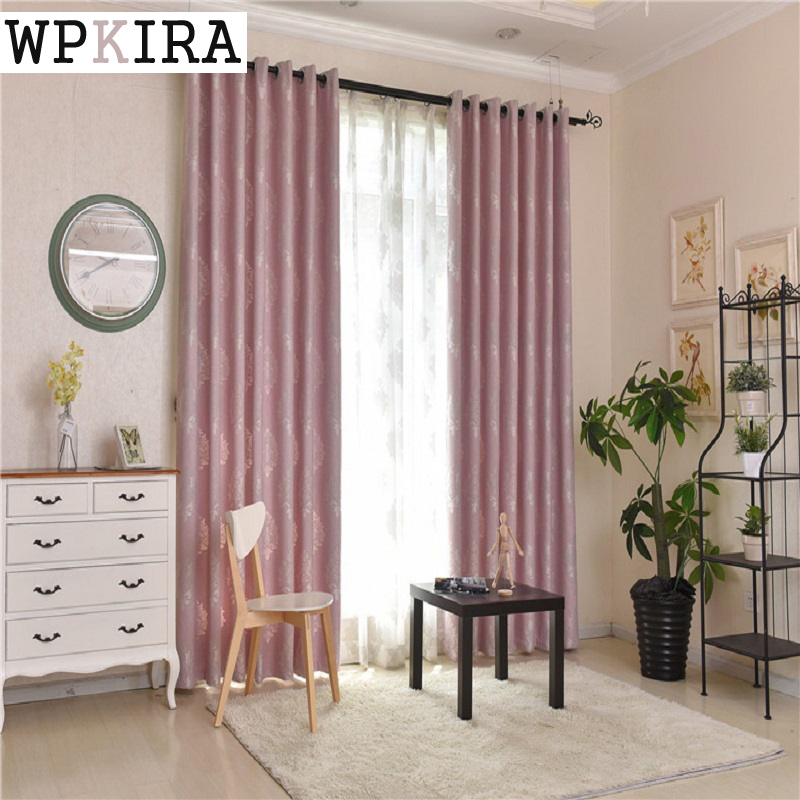 modernas cortinas opacas plena sombra cortina dormitorio cortinas de color slido gris prpura cortinas cortina de