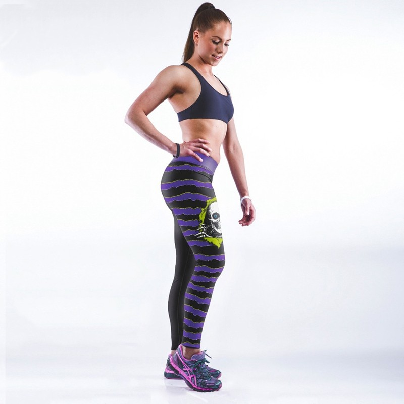 EAST-KNITTING-F1467-2016-stretch-sport-football-basketball-running-training-quick-drying-fitness-pants-leggings (3)