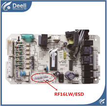 good working new for Midea air conditioning Computer board KFR-75LW/E-30 RF16LW/ESD pc board  on sale