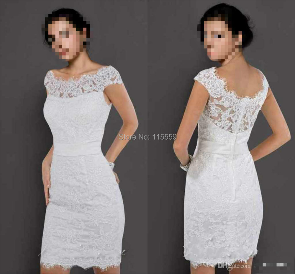 Western lace patterns other dresses dressesss for Western lace wedding dresses