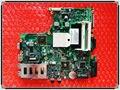585219-001 для HP Probook 4415 S 4515 S 4416 s материнская плата 4510 s Ноутбук для HP ProBook 4415 s Notebook ДЛЯ AMD бесплатная доставка