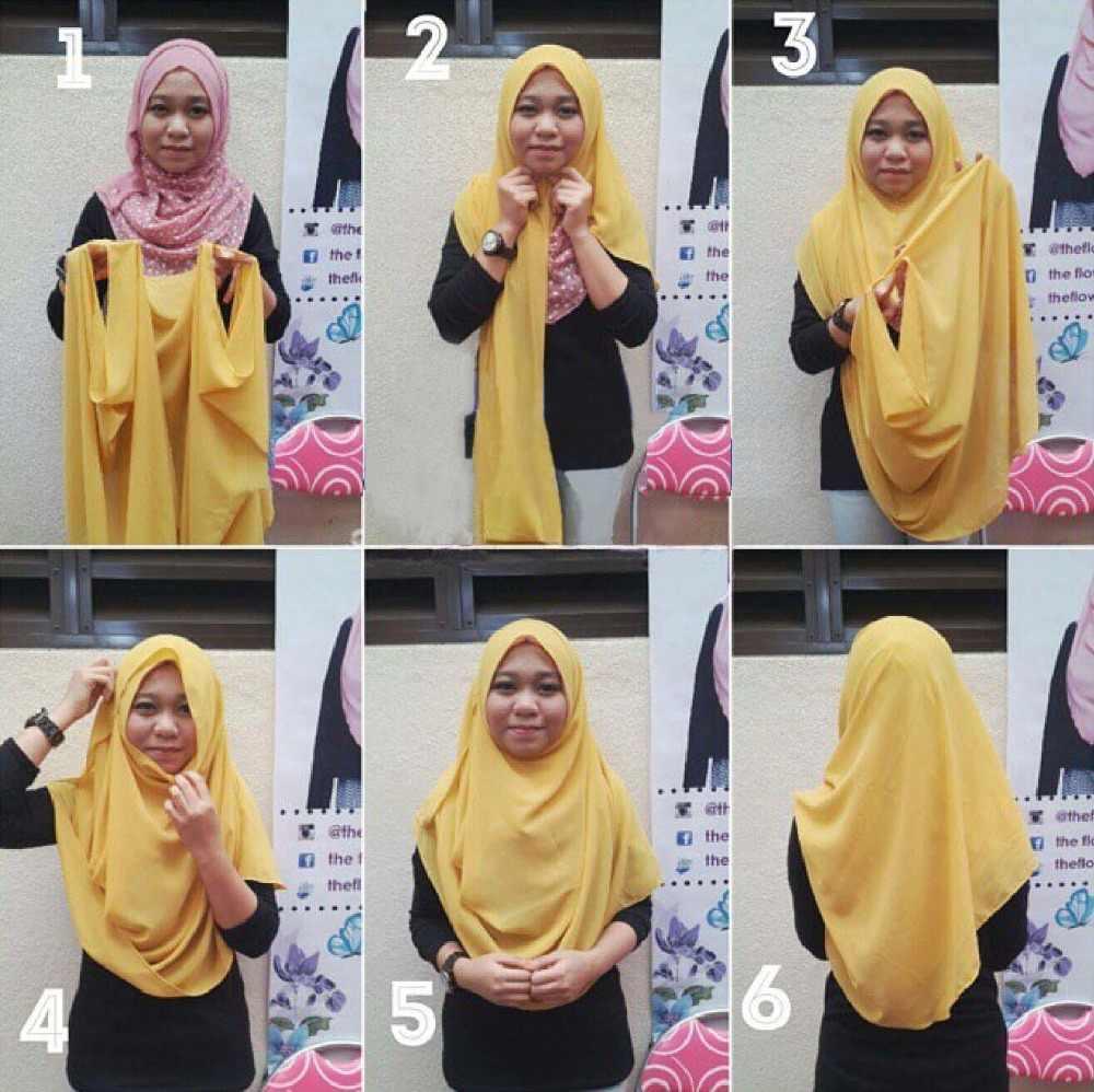 Две петли твердых обычный шарф Обертывания хлопок Джерси платки исламистского Шарфы для женщин хиджабы JD001