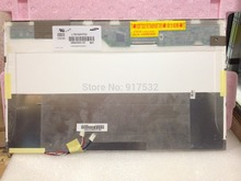 16inch notebook Screen LTN160HT03 LTN160HT02 for CQ61 G61 HDX16 1920*1080 16.0″ LCD Screen