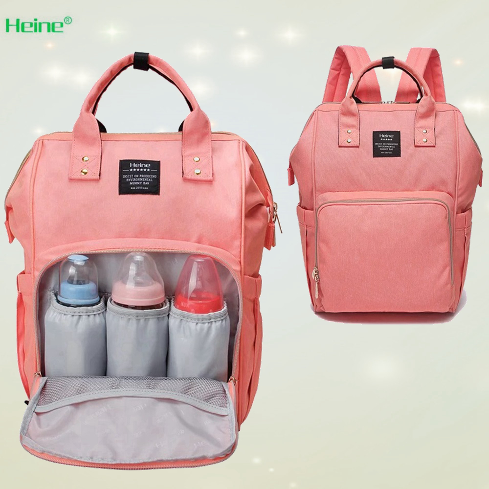 baby diaper bag backpack fashion mummy maternity bag for mother brand mom backpack nappy changing bags bolsa maternidade aimababy 2017 new pu designer baby diaper nappy changing mummy maternity bag organizer bags for mom backpack bolsa maternidade