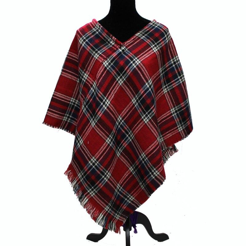 2017 Womne Bandana Écharpe Foulards Pour Femmes Femme Couverture Châles  Poncho Écharpe Marque De Luxe Plaid Écharpe Z-M007 0fc1757a6aa