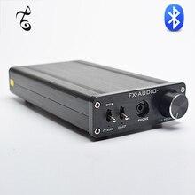 Bluetooth 2 bluetooth アンプアンプ