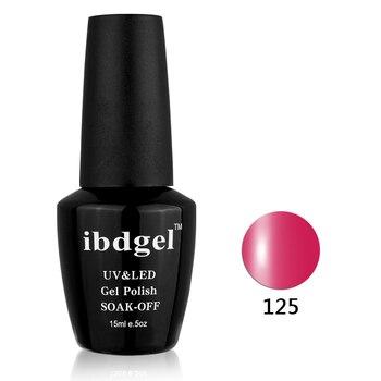 72 pcs soak off UV gel nail polish Shining Colorful  Long lasting cheap free shipping super discount