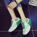 Sport women shoes breathable gauze shoes women style single air cushion shoes woman female Net shoes Increased Internal