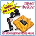 2 г GSM усилитель сигнала gsm-репитер 900 мГц мобильный телефон 900 мГц сигнала усилитель сигнала усилитель 2 г повторитель сигнала +
