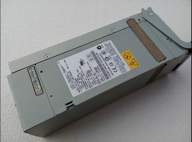 x3850M2 x3950M2 server power supply 39Y7355 39Y7354 DPS-1520AB A