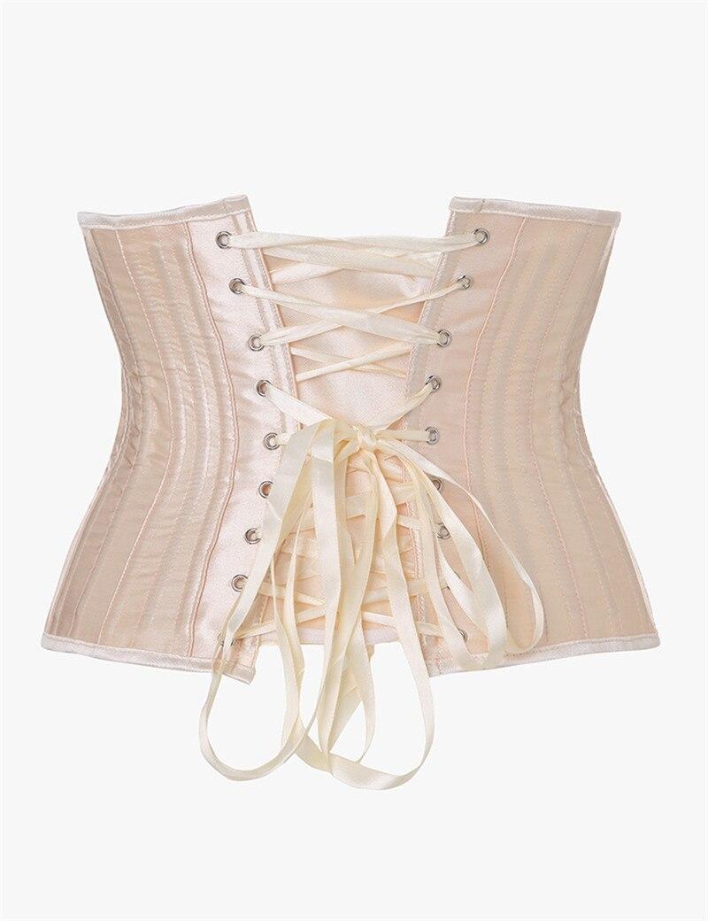 AA2240 Грудью женщины сексуальная сталь boned корсет топы для коррекции фигуры фитнес превосходное качество корсет gotico оболочки талия cincher